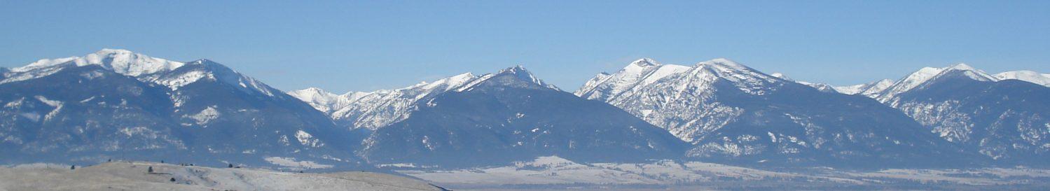 Buy Montana Land